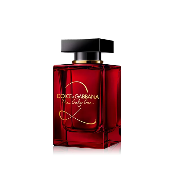 Dolce & Gabbana The Only One 2 50ml Eau de Parfum