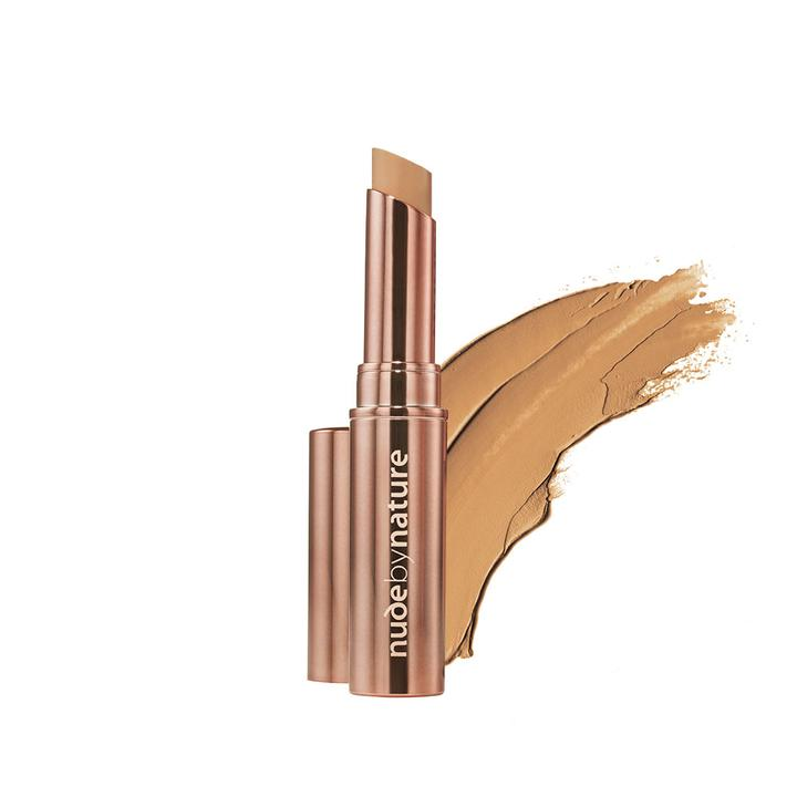 Nude By Nature Flawless Concealer Natural Beige