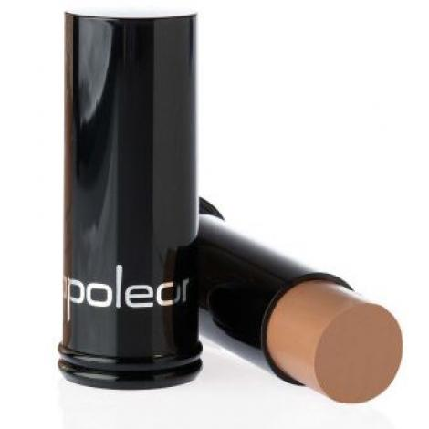 Napoleon Perdis Foundation Stick - Look 5B Golden
