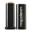 Napoleon Perdis Foundation Stick - Look 2B Pink
