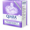 Qiara Infant 28 Sachets