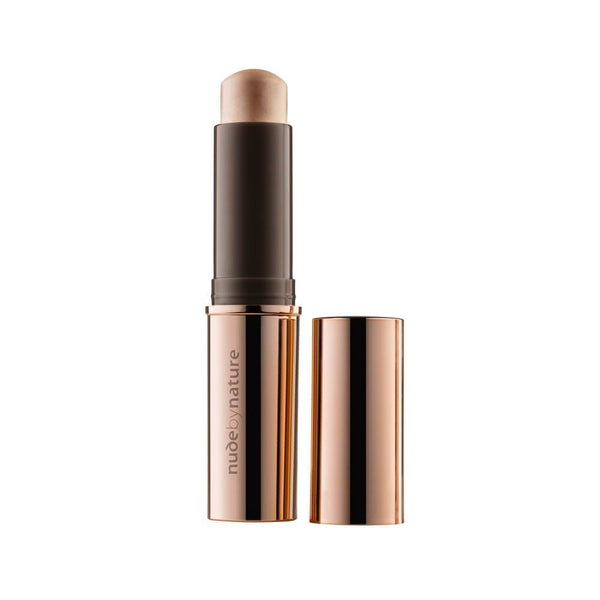 Nude By Nature Highlight Stick Bronze