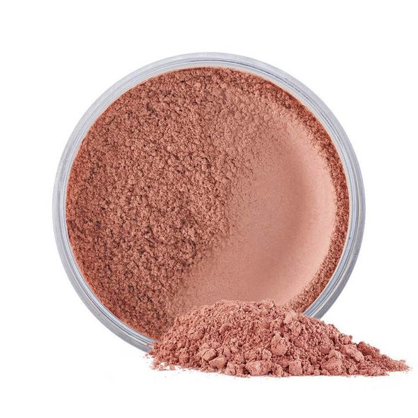 Nude By Nature Blush 4g