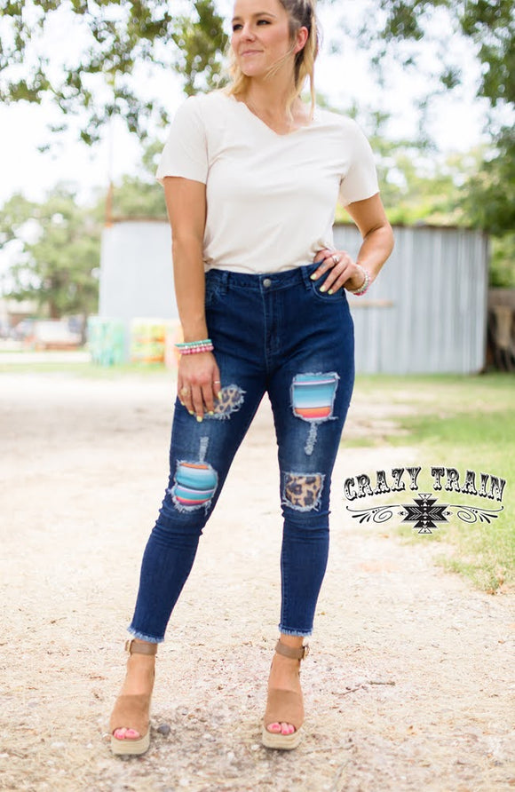 Crazy Train Clothing Retailer~Texas Gypsy Style Clothing Boutique