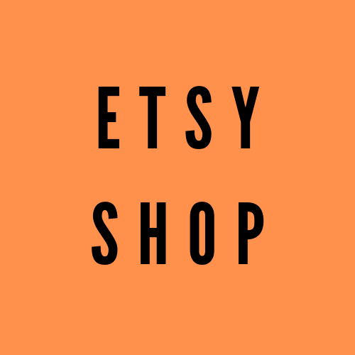 Texas Gypsy Style Etsy Shop: Bohemian Furniture and Boutique
