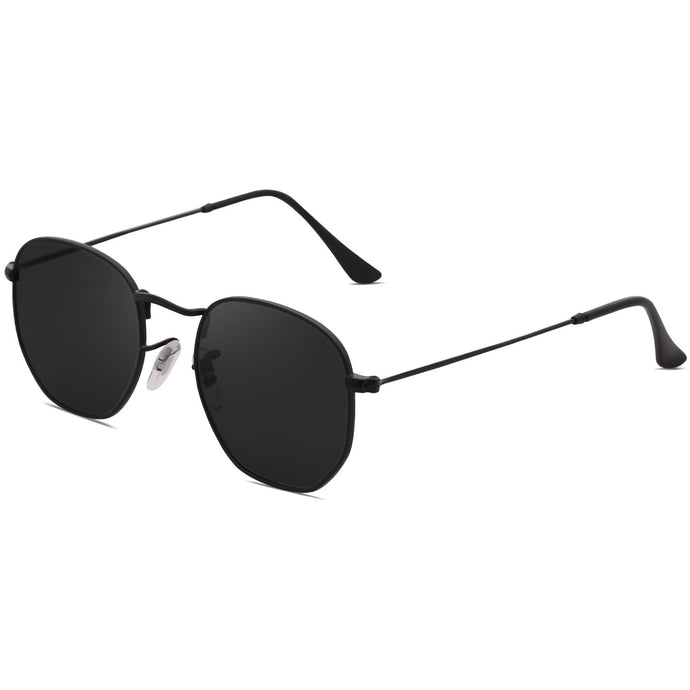 Classic Sunglasses for Men and Women