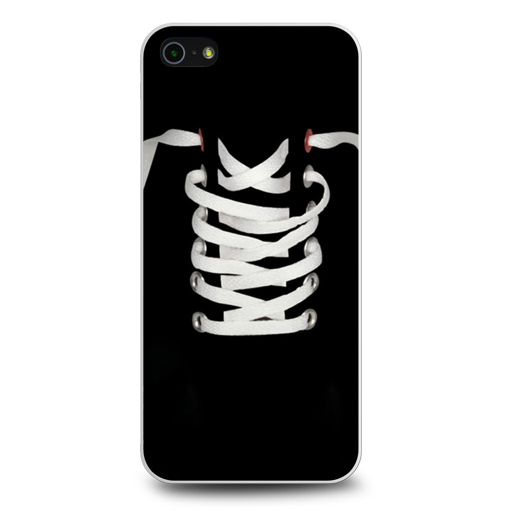 Converse Shoes iPhone 5/5s/SE case