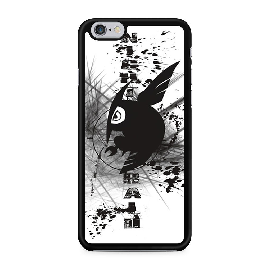 Akame Ga Kill iPhone 6/6s case