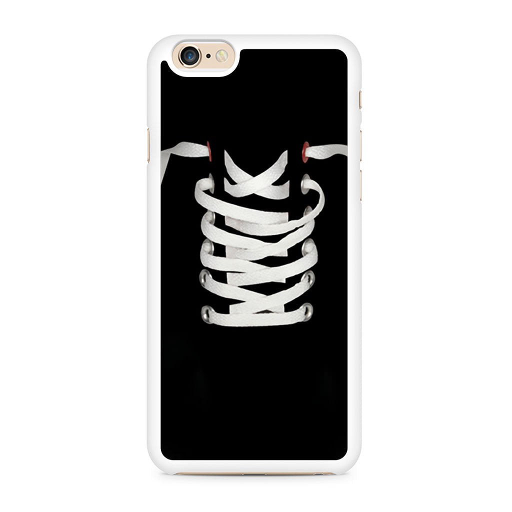 Converse Shoes iPhone 6/6s case