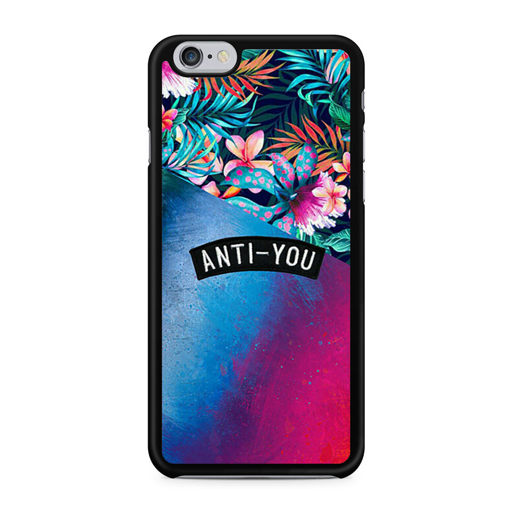 Anti You iPhone 6/6s case