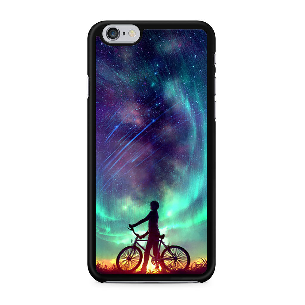 Baixar Fred V Grafix Album Music iPhone 6/6s case