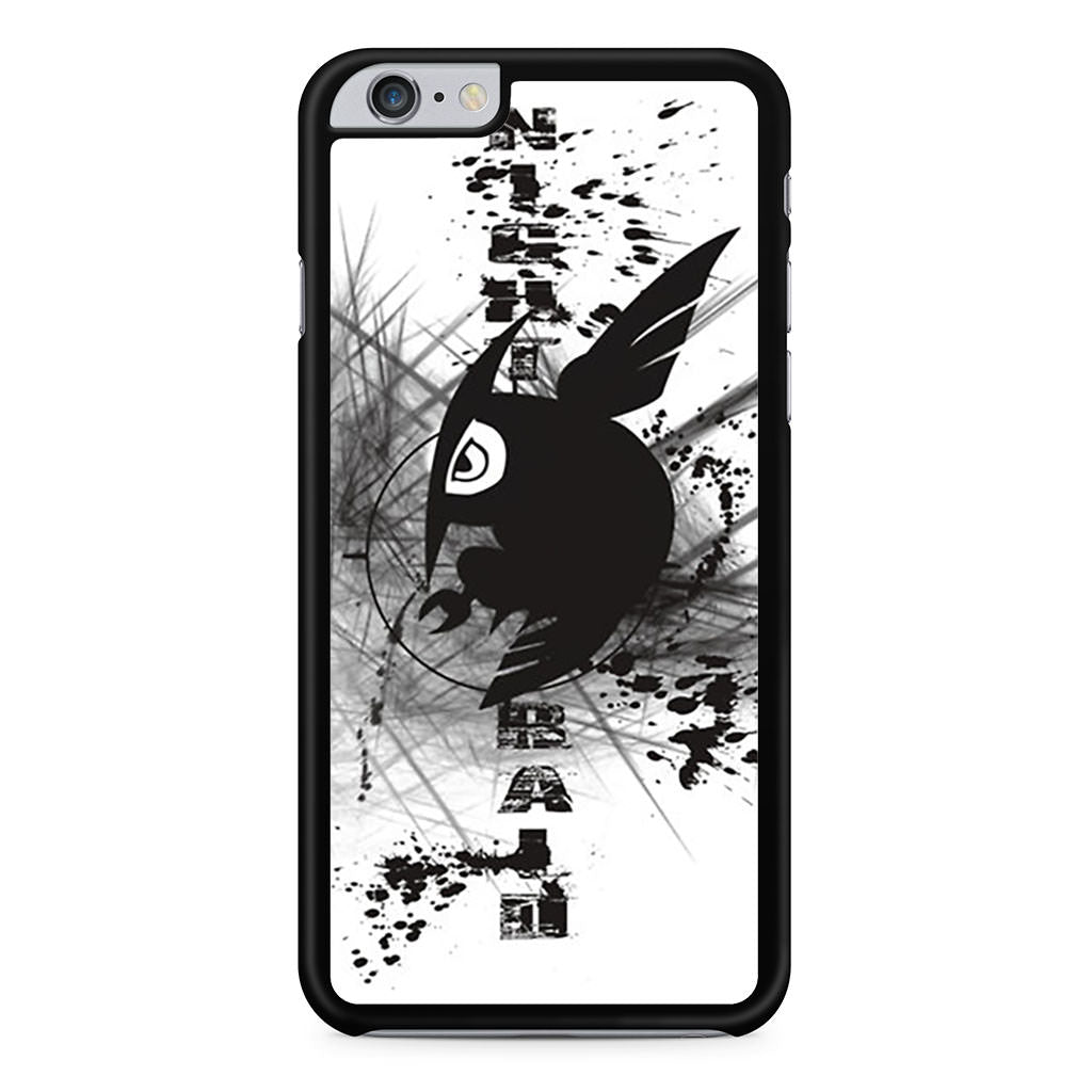 Akame Ga Kill iPhone 6 Plus / 6s Plus case