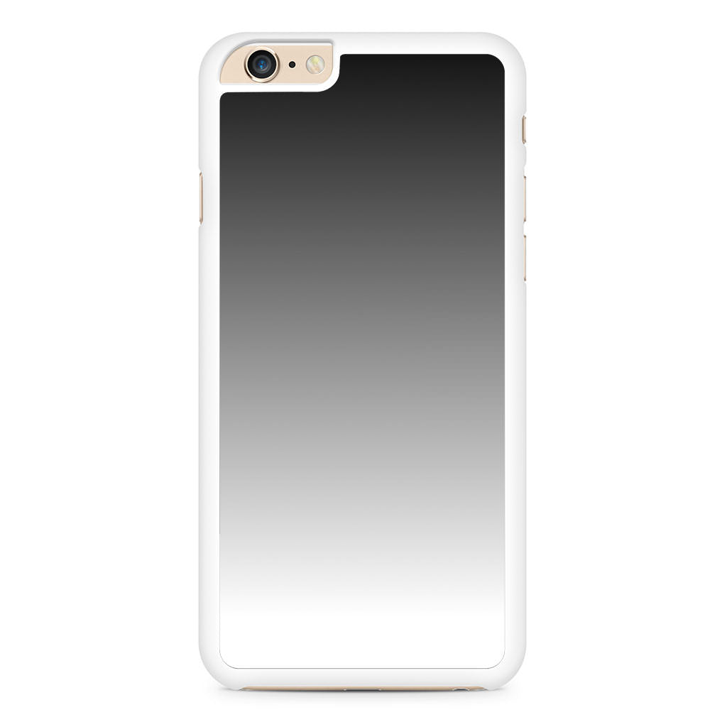 Devillain iPhone 6 Plus / 6s Plus case