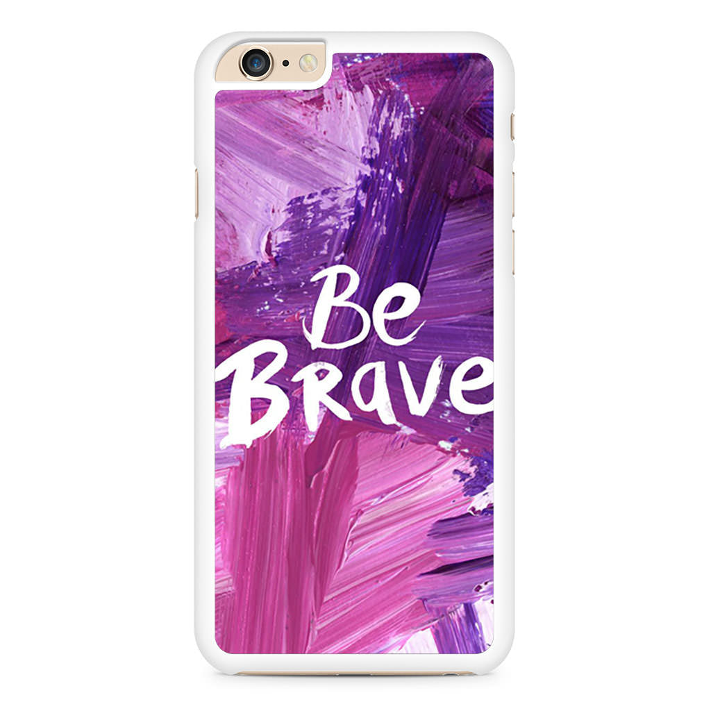 Bebrave iPhone 6 Plus / 6s Plus case