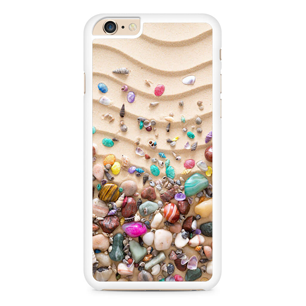 Beach iPhone 6 Plus / 6s Plus case