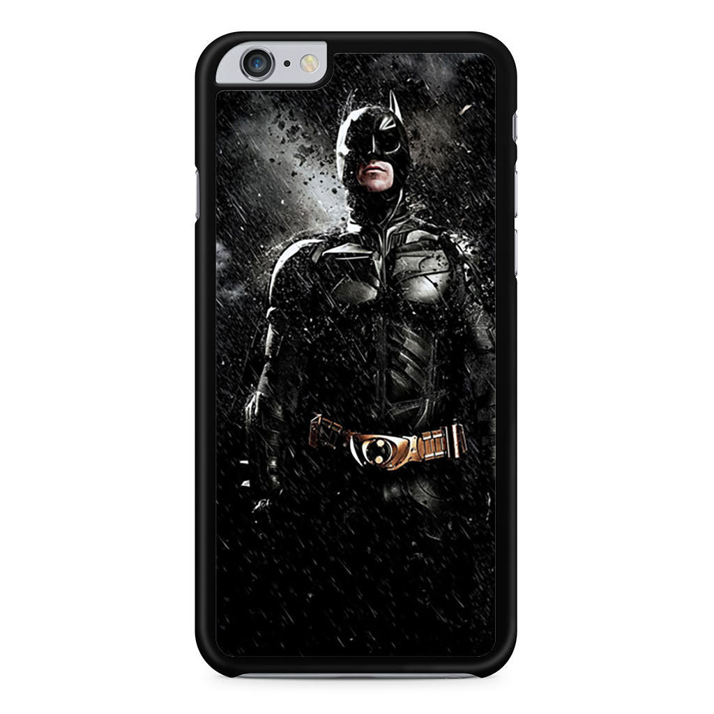 Batman The Dark Knight iPhone 6 Plus / 6s Plus case