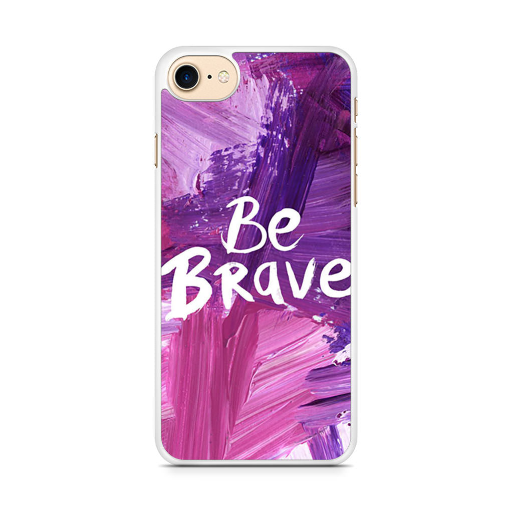 Bebrave iPhone 7 case