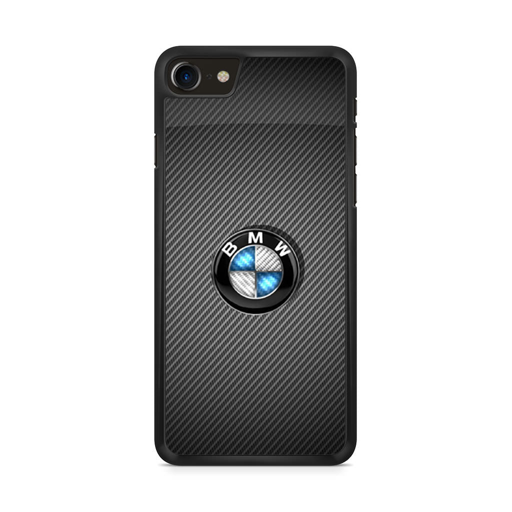 BMW Logo iPhone 8 case