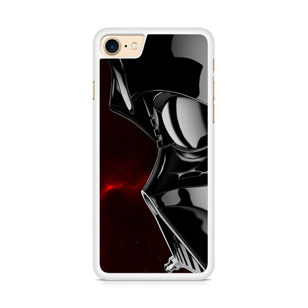 Darth Vader iPhone 8 case