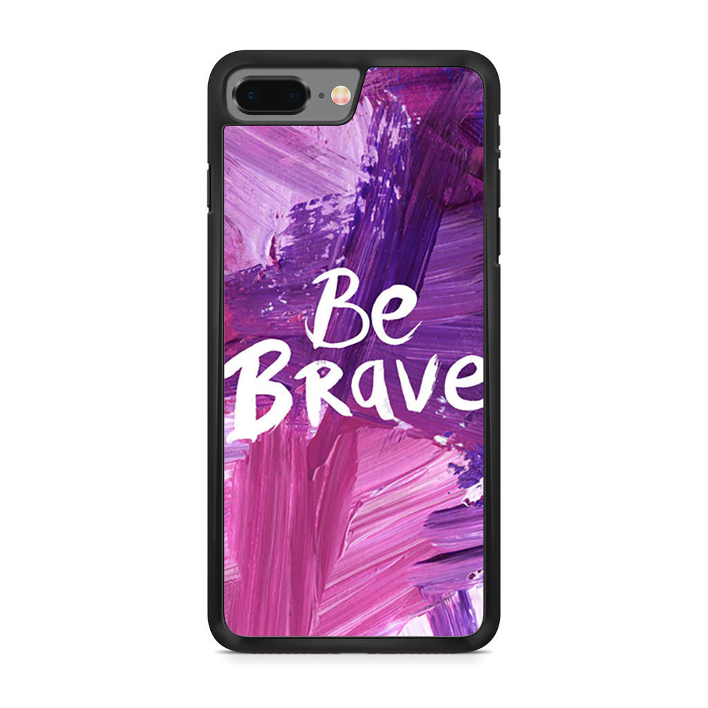 Bebrave iPhone 8 Plus case
