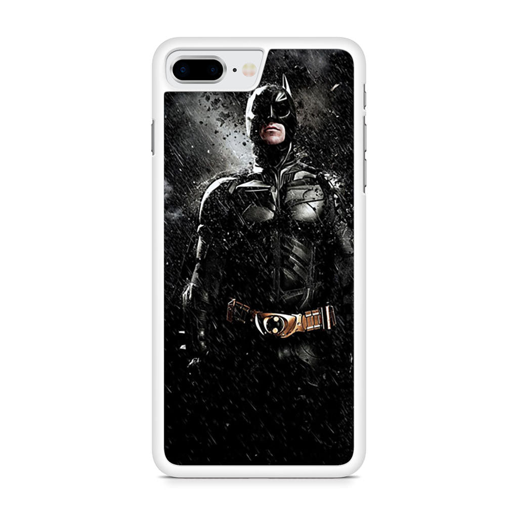 Batman The Dark Knight iPhone 8 Plus case
