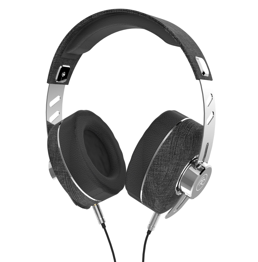 Floyd Rose Audio Pro Collection Over-ear 3D Headphones