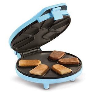 Bella Cakesicle Maker Kit