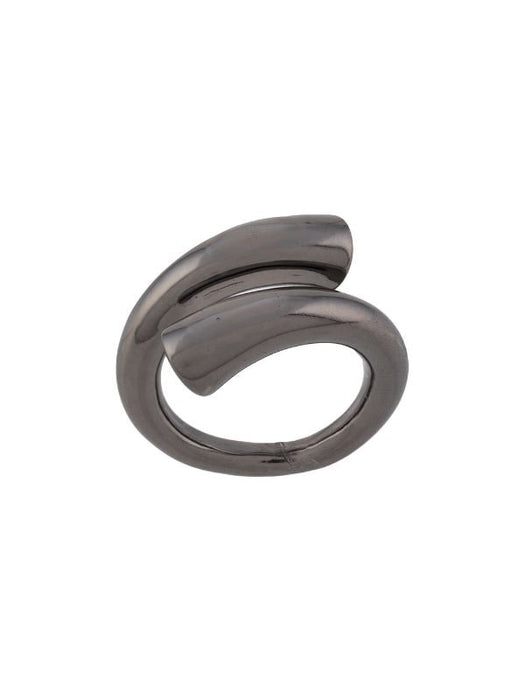 RING TUBE Ruthenium