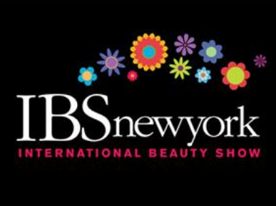 MelodySusie at IBS NY Show 2018
