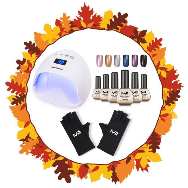 discount,holiday,nail lamp,gel polish,nail drill,gift,idea,guide,sale,thanksgiving,blackfriday,beauty,trend