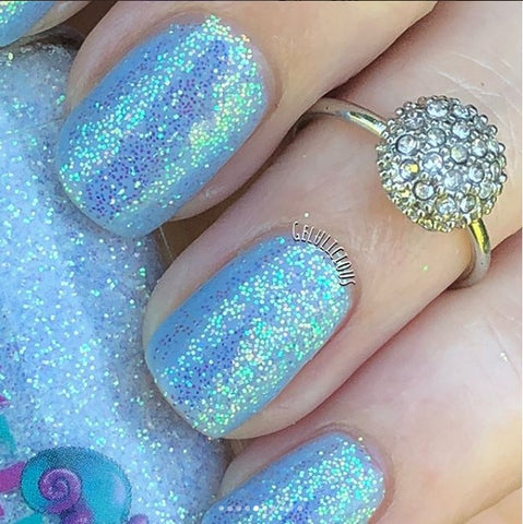nail art, nail design, valentine's day, nail gels, glitter, shine, holiday
