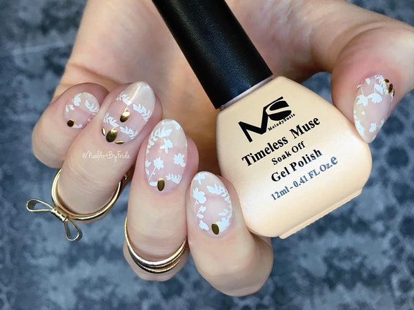 nail art, nail design, fashion, beauty, bridal, modern, vintage, summer