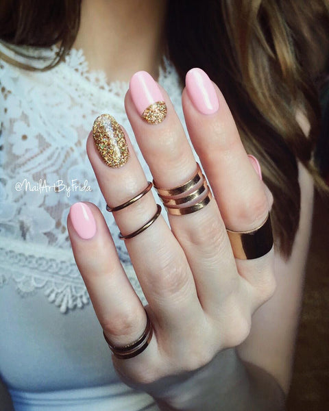 nail lamp, nail art, nail design, autumn, fall, beauty, manicure, salon, nail drill, fashion, trend, idea, halloween