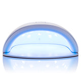 Pro22W Smart UV/LED Nail Lamp