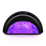 VIOLETILI 12W LED Nail Lamp