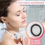 MelodySusie Facial Cleansing Brush