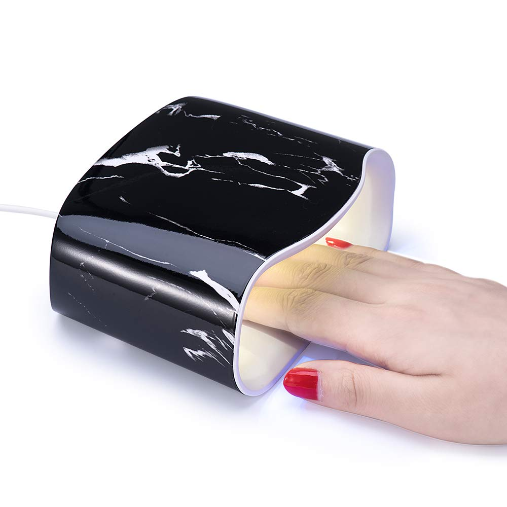 Pro6W LED/UV Nail Lamp