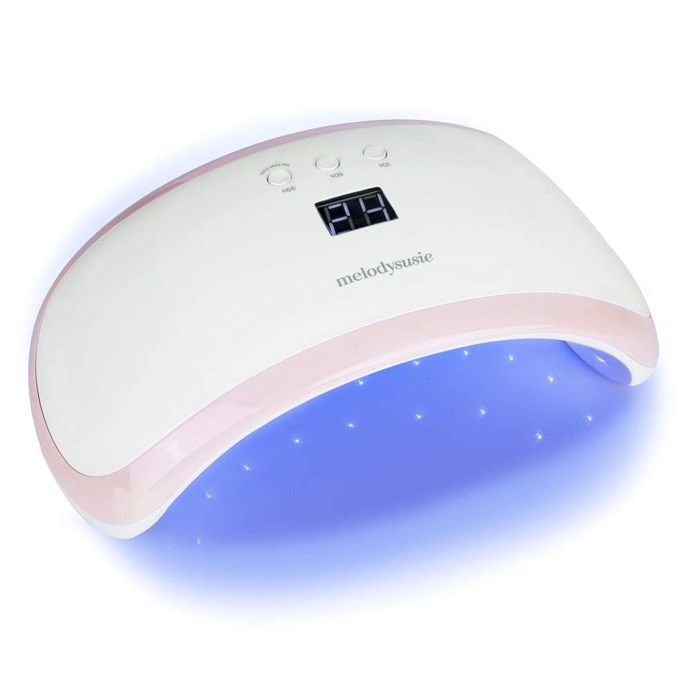 Pro36W LED/UV Nail Lamp