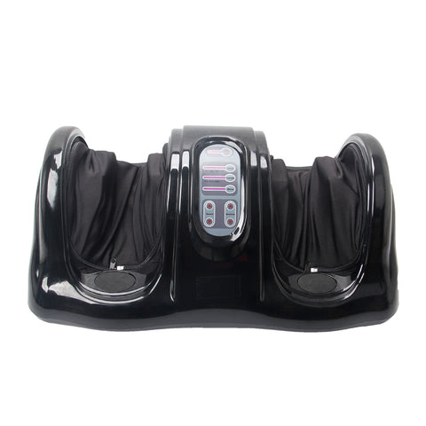 Intelligent 5-Mode Foot Malaxation Massager