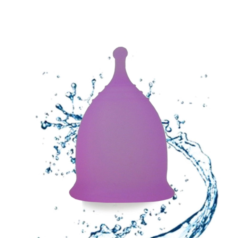 Dream Lover Menstrual Cup