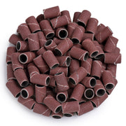 100pcs Professional Sanding Bands
