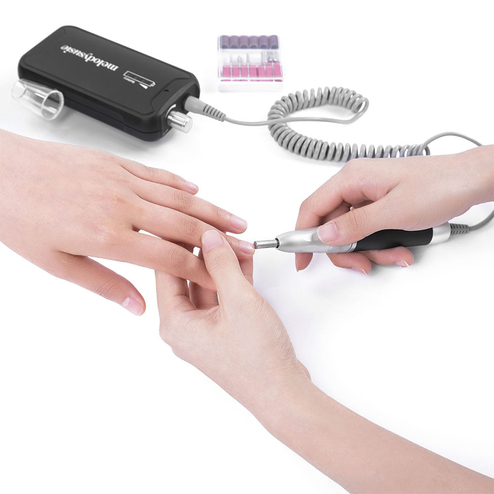 Handpiece for Sparkle Rechargeable Nail Drill