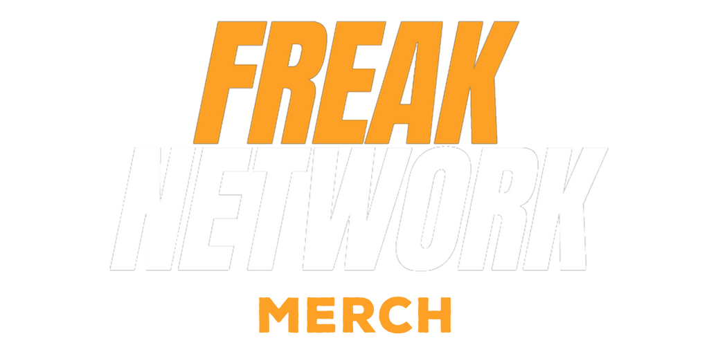Freak Merch