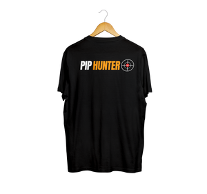 Pip Hunter T-Shirt