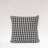 Maggy Throw Pillow