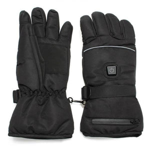 electric_heated_gloves 1