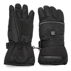 FroeGloves-Waterproof-Battery-Heated-Gloves-image1