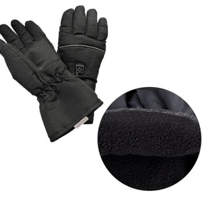 FroeGloves-Waterproof-Battery-Heated-Gloves-image4