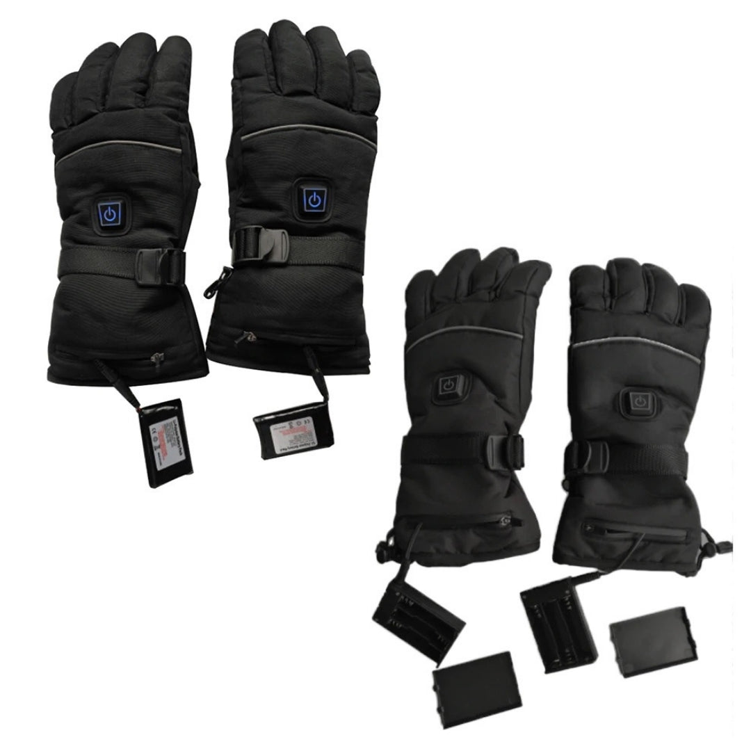 FroeGloves-Waterproof-Battery-Heated-Gloves-image5