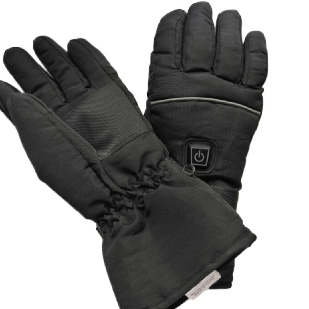 FroeGloves-Waterproof-Battery-Heated-Gloves-image3